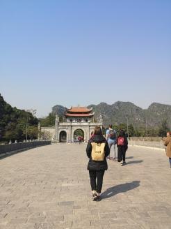 Ninh Binh 2