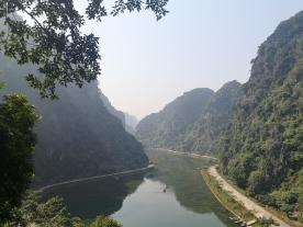 Ninh Binh 21