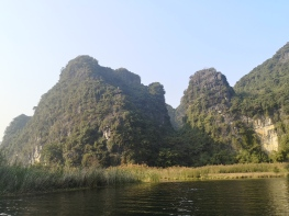 Ninh Binh 8