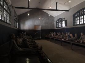 Prisión de Hoa Lo 6