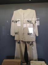 Prisión de Hoa Lo 7