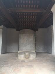 Templo de la Literatura 10