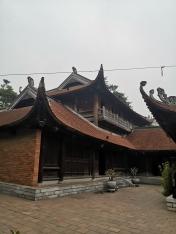 Templo de la Literatura 5